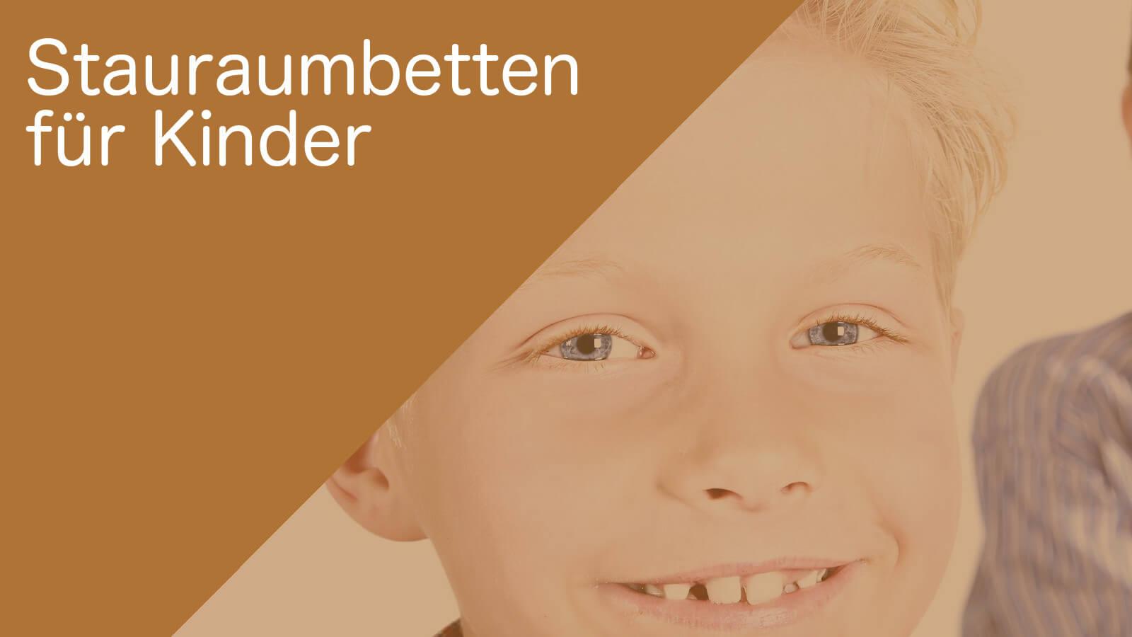 staurambett_fuer_kinder