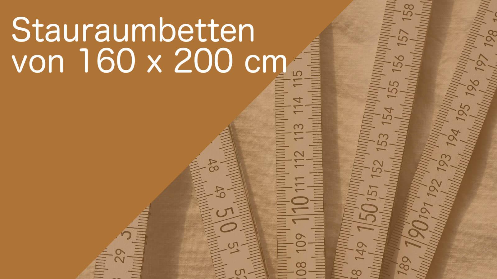 staurambetten_160x200