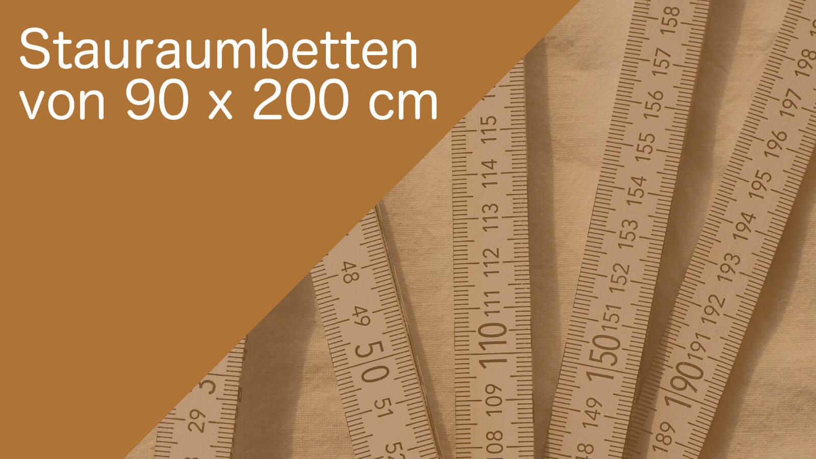 staurambetten_90x200